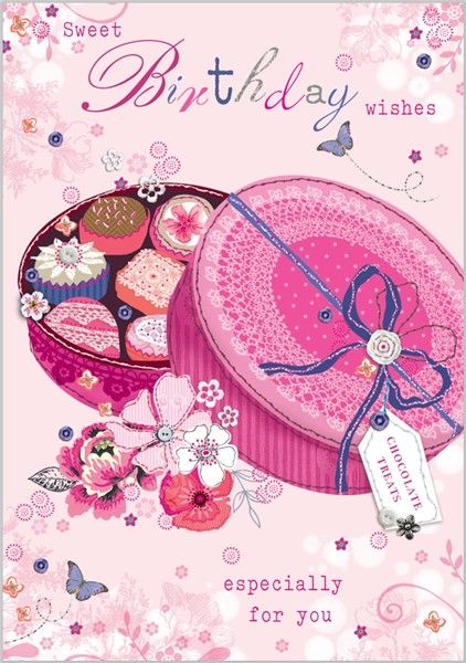 http://www.abacuscards.co.uk/shop/collections-and-trade-shop/card-packs/tallulah-rose/birthday-chocolates