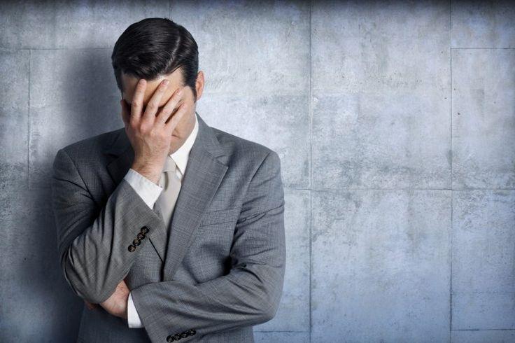 il linguaggio segreto dei sintomi - Cerca con Google