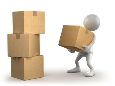 *Best Movers in Houston, TX* http://www.minutemoversoftexas.com Local movers in Houston Texas provides full service moving in jersey village and count as best movers in sugar land, call us for Residential Commercial Movers 832-889-9201