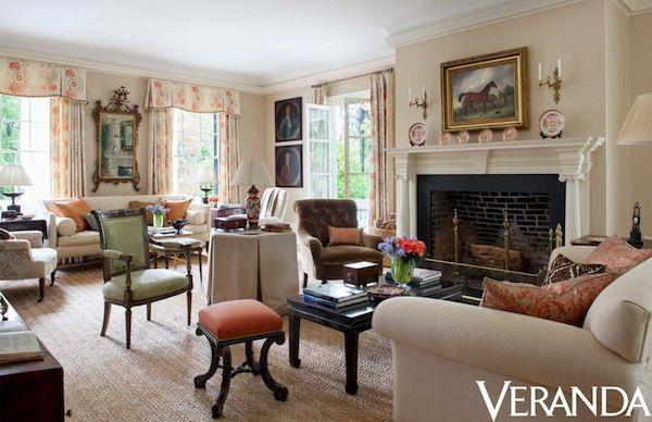 117 Curated Beautiful Interiors Amelia Handegan Ideas By Ccmfarrow Spotlight Southern