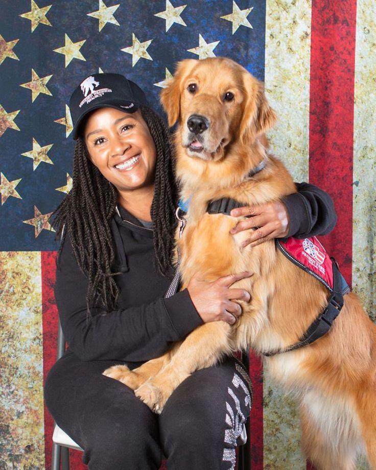 Pets vets with images pet vet pets vets