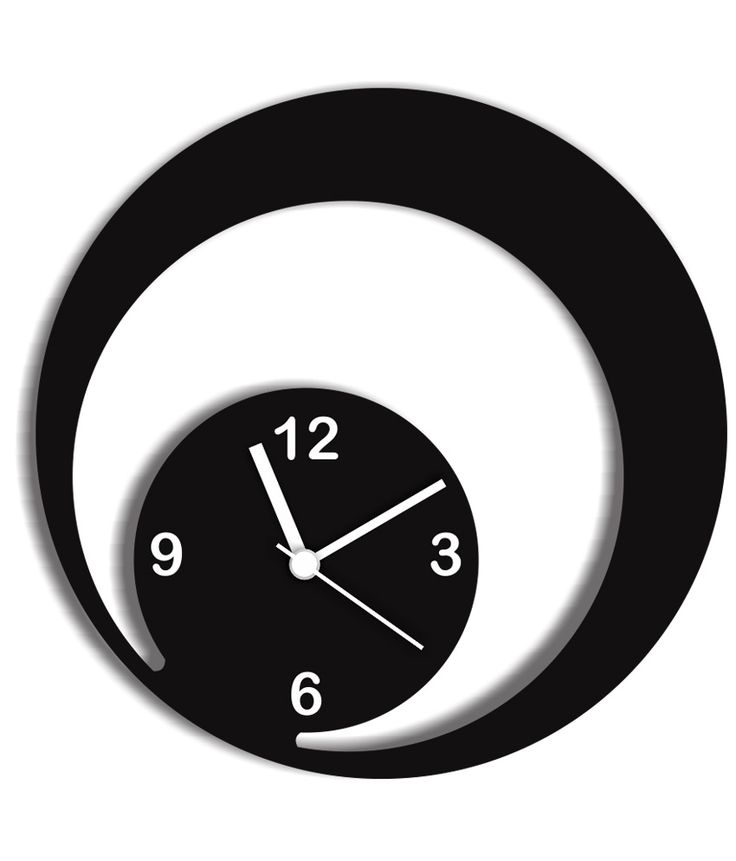 1000 Images About Clocks To Decorate Your Home With On