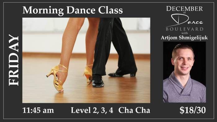 Latin Level 2 3 4 Cha Cha With Images Cha Cha Latin Violinist