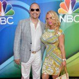 awesome The Pickup Line Ice T Used on Coco Austin When They Met Is Amazing Check more at https://10ztalk.com/2016/12/10/the-pickup-line-ice-t-used-on-coco-austin-when-they-met-is-amazing/