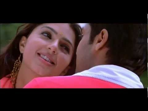Munbe vaa en anbe vaa- sillunu oru kadhal 720p [HD].mp4 - YouTube