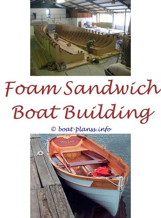 Hybrid Nl Duck Boat Build Jimmy Buffett And Alan Jackson