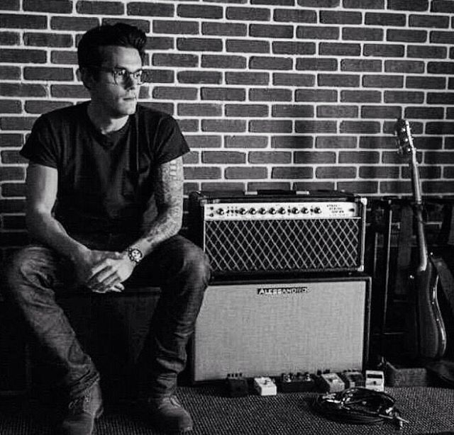 John Mayer And Company Dead: 81 Best Images About Tattoo ... John Mayer ... On
