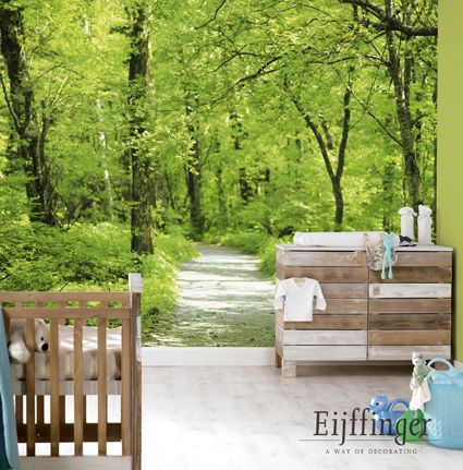 Die besten 25+ Wald thema schlafzimmer Ideen auf Pinterest Wald - fototapete wald schlafzimmer