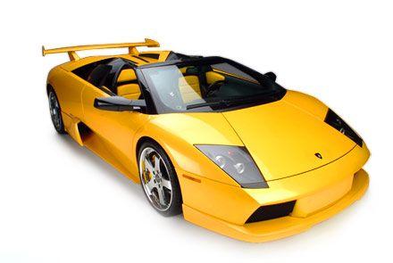 Lamborghini - Este una din cele mai frumoase masini,aceasta superba masina este decapotabila pe culoarea galbena.De aceia te invitam sa urmariti aceste jocuri cu masini performante.Importante sunt masinile pentru soferi.