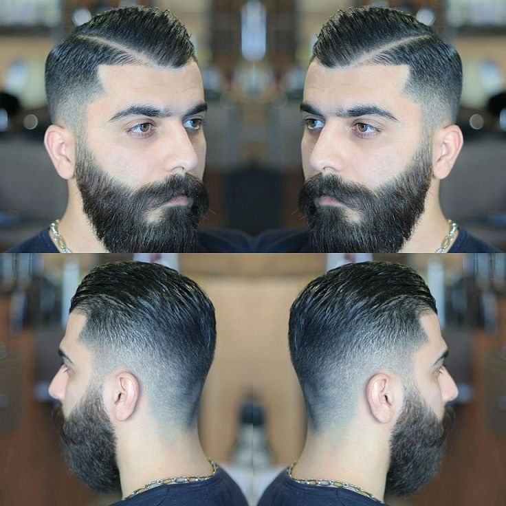 low fade undercut, low fade haircuts, low fade mohawk, low fade with waves, low fade long hair, low fade hairstyle, low fade with line, low fade with beard, low fade haircut black, low fade slick back, low fade, low fade haircut, low fade taper, low fade afro, low fade asian, low fade and beard, low fade and high fade, low fade and taper, low fade and comb over, low fade afro haircut, low fade and 3 on top, low always fade, low always fade lyrics, hitting a low fade, cutting a low fade, a…