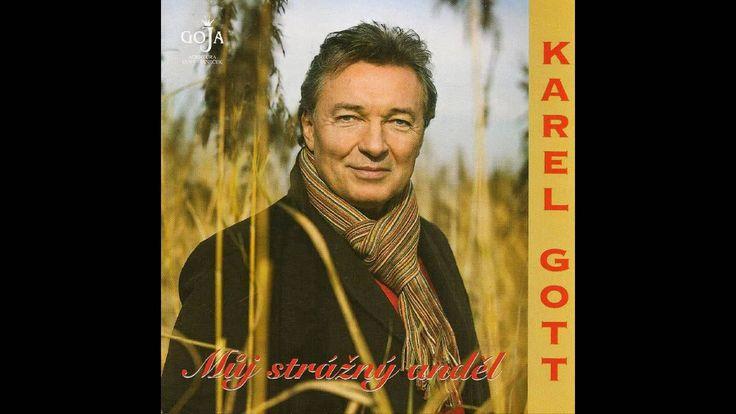 Karel Gott megamix