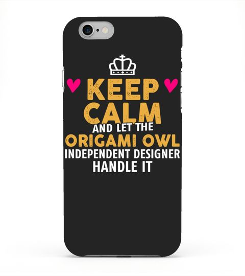 # Owl Phone Cases-Keep Calm .  Special Offer, not available anywhere else!Available in a variety of styles and colorsBuy yours now before it is too late!HOW TO ORDER:1. Select the style and color you want:2. Click Reserve it now3. Select size and quantity4. Enter shipping and billing information5. Done! Simple as that!TIPS: Buy 2 or more to save shipping cost!Tip: Buy two or more with friends and save on shipping.FAST, SAFE, & SECURED checkout: