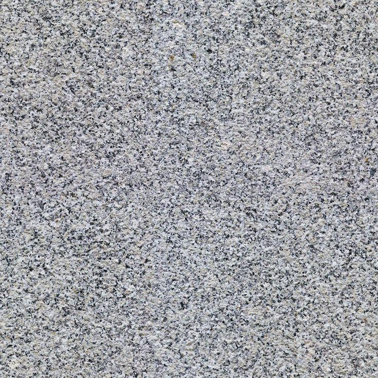 Seamless Granite Texture : Wild Textures : No Bollocs. Just Textures!