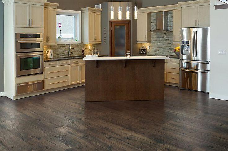 60 best floors we offer images on pinterest hardwood for Hardwood floors hamilton