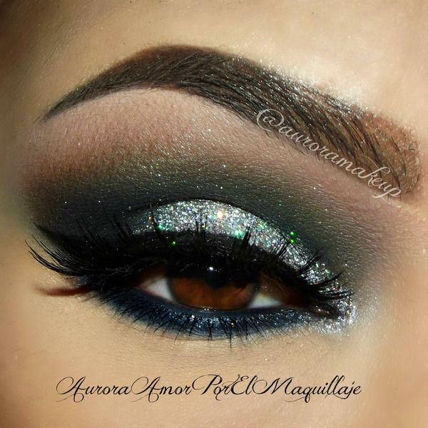 93 Best Pink Palette Images On Pinterest: 456 Best Images About *Makeup Whore* On Pinterest