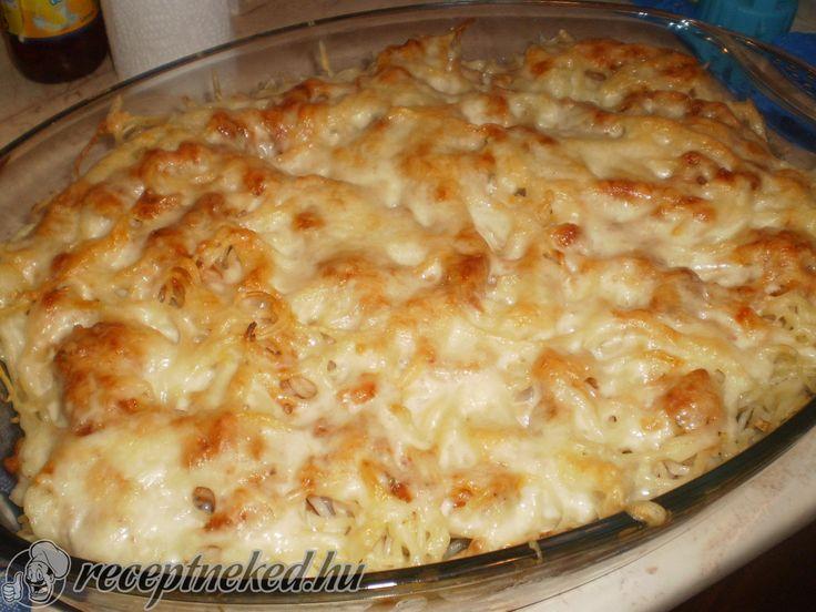 A legjobb Olasz rakott csirke recept fotóval egyenesen a Receptneked.hu gyűjteményéből. Küldte: Nádasiné Mihalik Ágnes