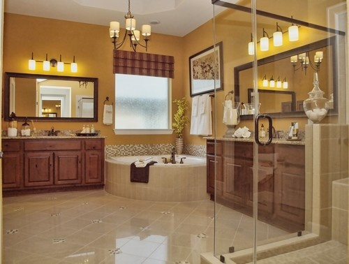 1000 Images About David Weekley Homes On Pinterest