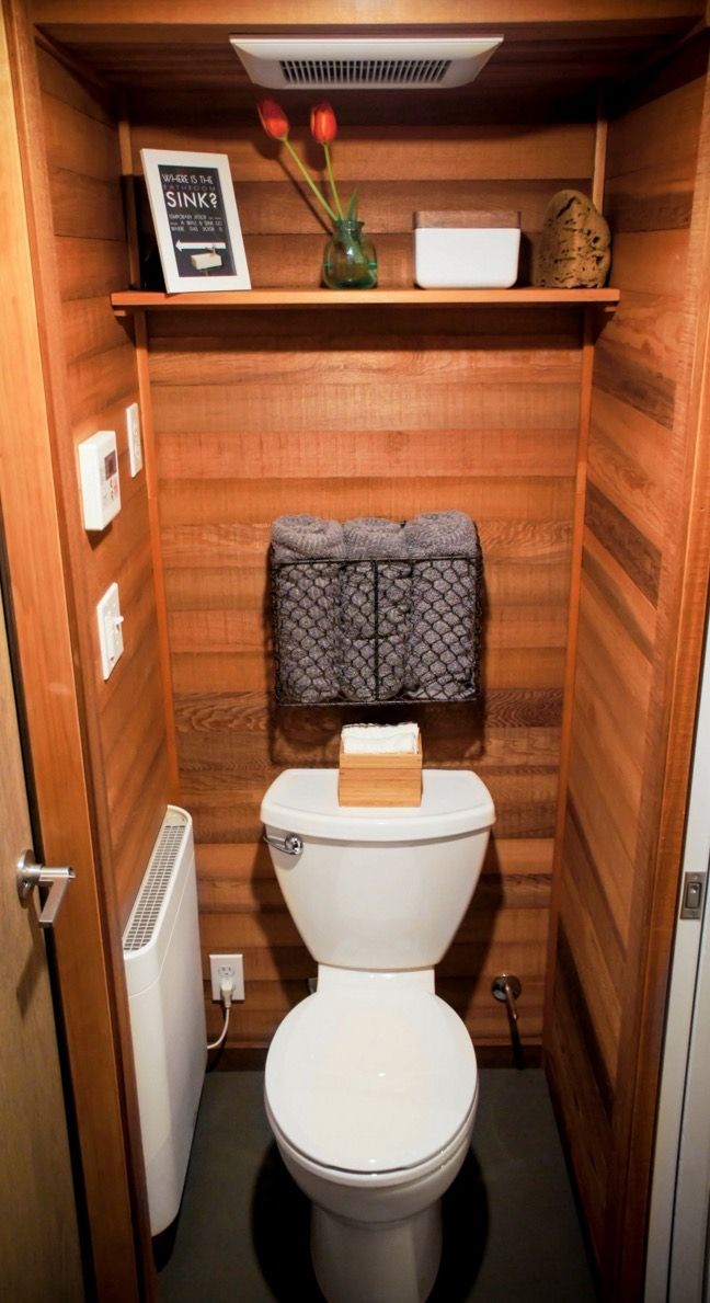 Find this Pin and more on Tiny house bathroom by sawyerchurch. 83 best Tiny house bathroom images on Pinterest   Tiny house