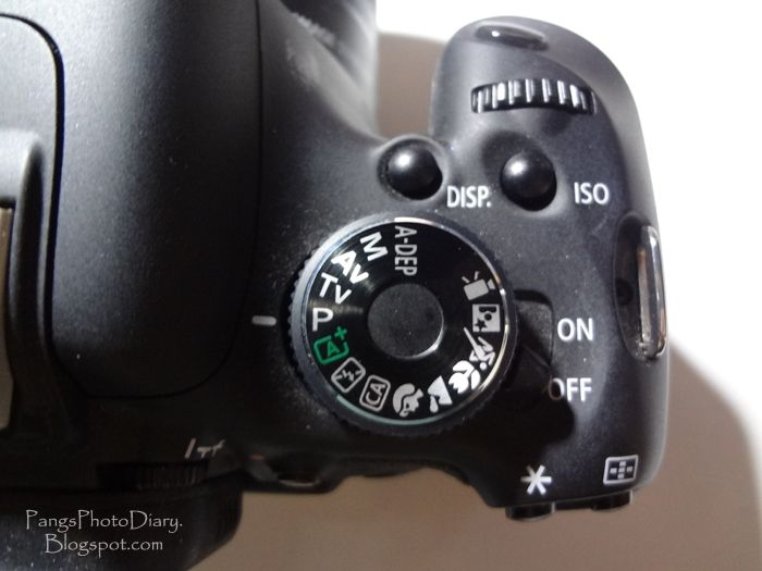 How To Camera Shooting Mode for Canon T3i. Learn what each of these mode can do for you. http://pangsphotodiary.blogspot.com/2013/01/how-to-camera-shooting-mode-for-canon.html