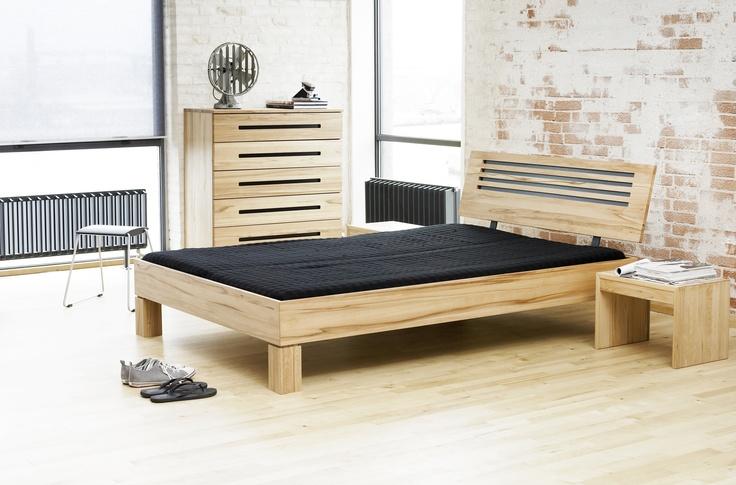 15 best furniture building inspiration images on pinterest. Black Bedroom Furniture Sets. Home Design Ideas