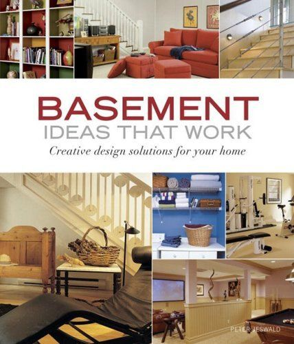 Home Design Basement Ideas: 147 Best Images About *basement Decor Ideas* On Pinterest