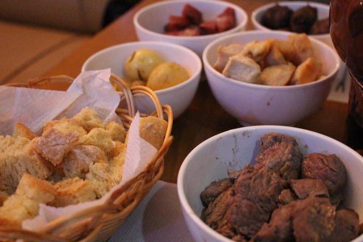 bistro faria lima rodizio fondue doce salgado (17)