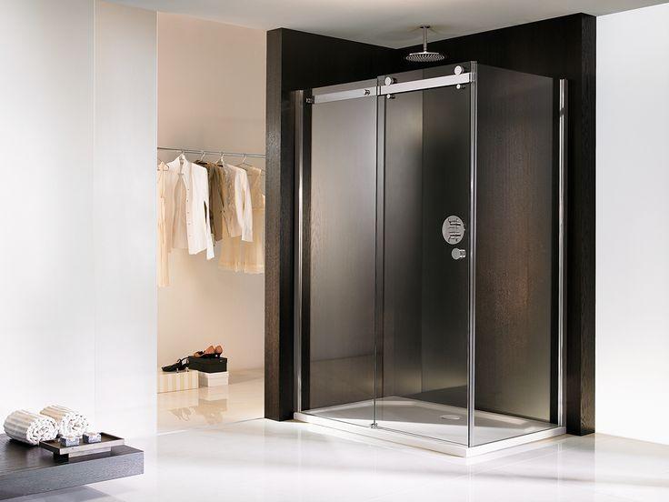 badezimmer 11qm cvletterbillybullock - badezimmer 90 cm