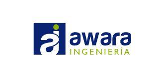 Logos de  ingeniería civil