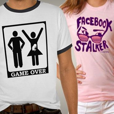 1000's of shirt designs