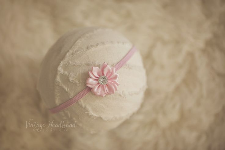 Sweet Daisy Headbands. Baby Headband, Newborn Headband, Womens Headband, Girls Headband, Flower Crown, Vintage Headband by Vintage Headband Boutique. www.vintageheadbandboutique.com.au
