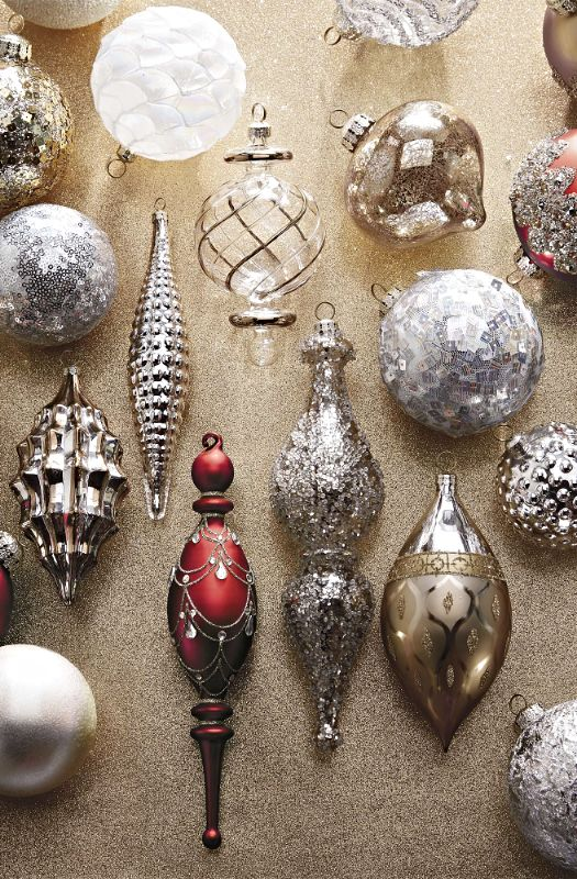3432 best Christmas images on Pinterest  Christmas decorations