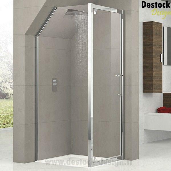 douche sous combles fabulous salle de bain sous comble avec baignoire u salle de bains with. Black Bedroom Furniture Sets. Home Design Ideas