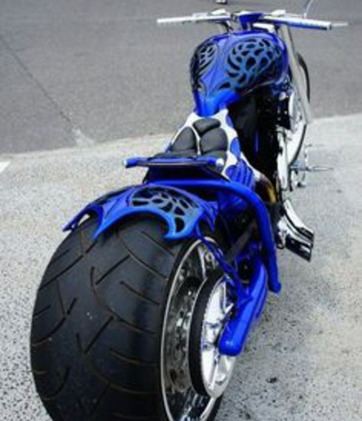 ::::: Cool CarsMotorcycles