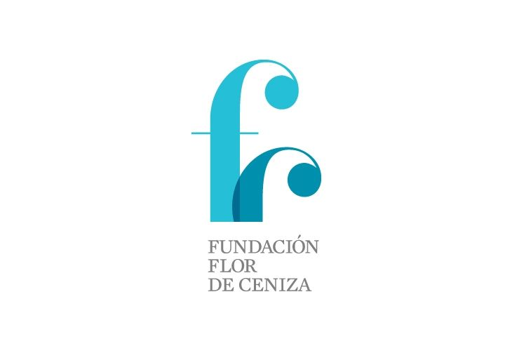 Flor de ceniza / Well-being and Personal Development Foundation