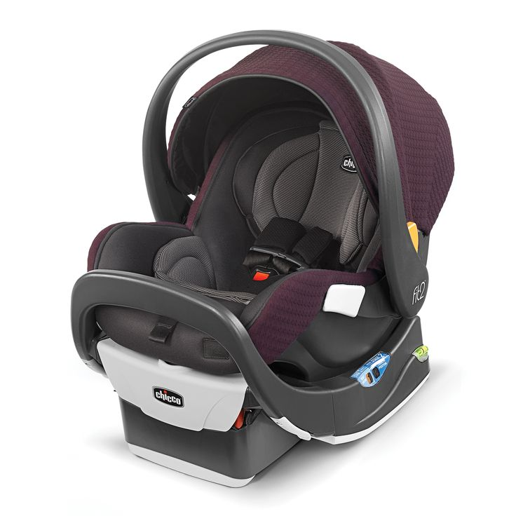 21 best Best Car Seats of The Year: 2017-2018 images on Pinterest ...