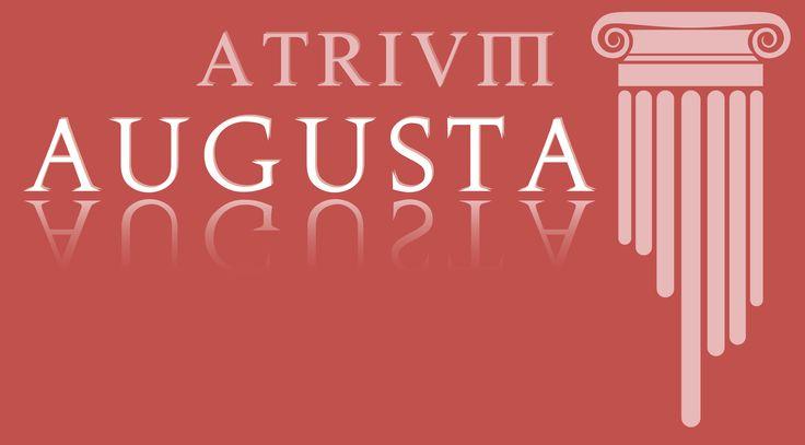 Atrium Augusta à Fréjus, PACA