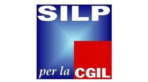 #Liguria: #Festa della Polizia 2016 il Silp Cgil non sarà presente alla cerimonia da  (link: http://ift.tt/1sbTBEo )