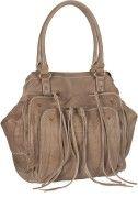 Handtaschen.de.com - Unendlich viele Taschen zum Verlieben.