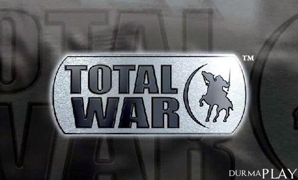 http://www.durmaplay.com/News/yeni-total-war-serisi-nerede-gececek   The Creative Assembly tarafından geliştirilen ve Electronic Arts, Activision ve Sega tarafından oyuncularla buluşturulan Total War serisi ilk olarak 2000 yılında Shogun Total War ile oyuncularla buluşmuş, serinin son oyunu ise 2013 yılında Total War Rome 2 oyuncularla buluşmuş ve serinin bir sonraki çıkacak olan oyunu olarak Total War Attila'nın 17 Şubat 2015 Salı günü piyasaya sürülec