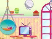 Joaca joculete din categoria lilo si stitch jocuri noi http://www.jocuri-de-gatit.net/taguri/reteta-pui sau similare jocuri zombie cu drujba