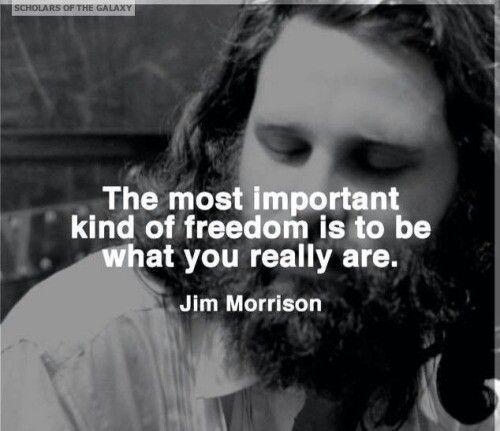Morrison                                                       …
