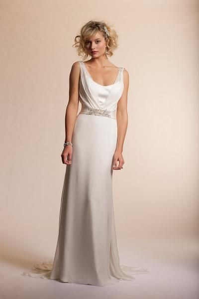 Amy Kuschel - Sloane Size 10 - Available at GIGI of Mequon in WI. www.gigiofmequon.com