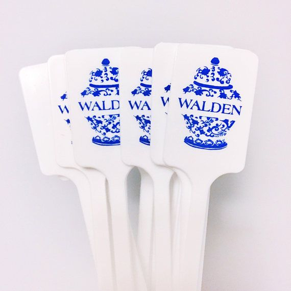 Personalized drink stirrers ginger jar drink stirrer bar