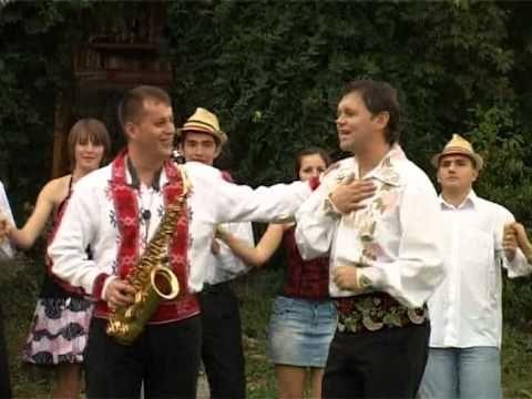 Puiu Codreanu - Insura-ma-s insura