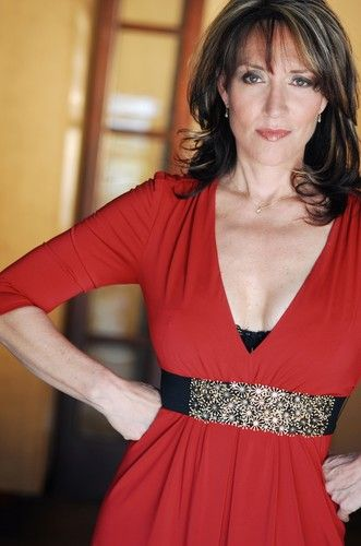 Katey Sagal #photo