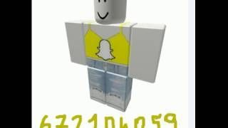 Rhs Codes For Girls 3roblox High Roblox Dress Code Coding