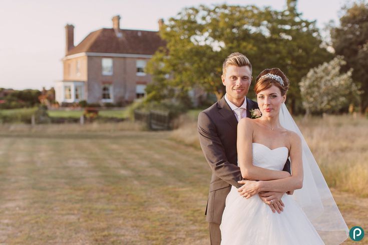 Dorset wedding photographer | Parley Manor weddings | Olivia+Mike Part 2