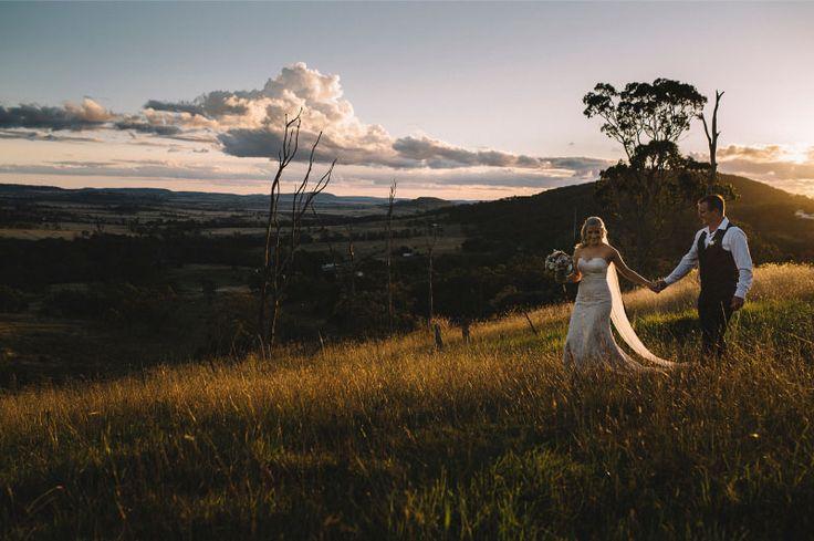Toowoomba Wedding Photographer, Preston Peak Wines, Wedding Venue, Wedding Inspo, Queensland Bride, Toowoomba Wedding