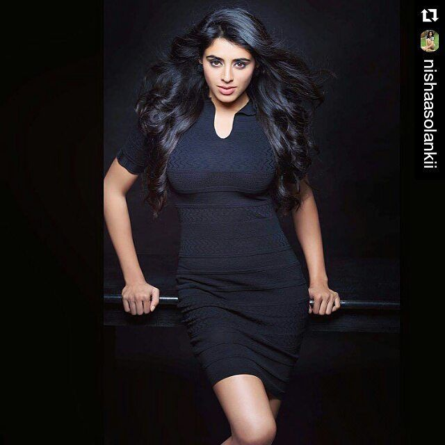 #Repost @nishaasolankii with @repostapp  She has the strength to love without reason. She has the courage to give without wanting back. She feels with all of her shattered heart. She smiles with her soul.  She shrinks when her spirit is humiliated. She forgives like that's what she is best at.  She cries when helplessness strikes. She is threatened by the games played.  She is fearless when she fights with reason. She believes in fairy tales.  She wants respect more than love.  She wants…