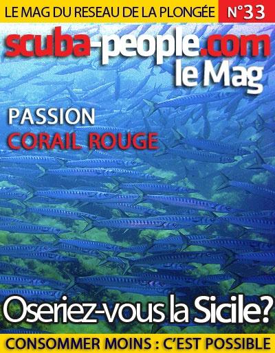 http://www.scuba-people.com/MAGAZINE-PLONGEE/33/